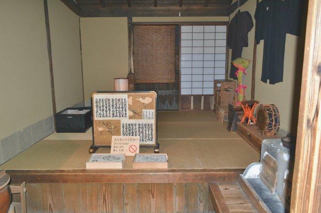 Osaka Travel Part 1: Japan Adventures 2016